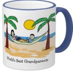 worlds best grandparents coffee mug.jpg